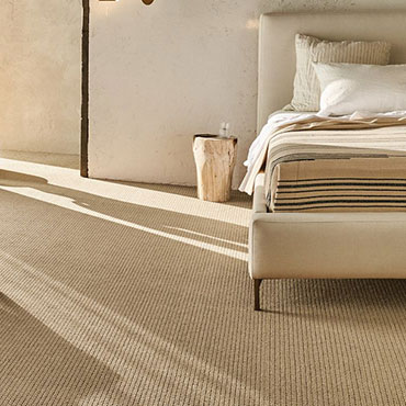 Anderson Tuftex Carpet | Orange, TX