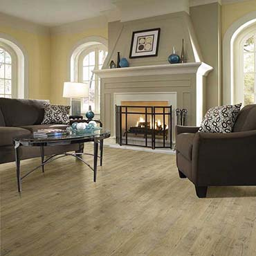 Shaw Laminate Flooring in Orange, TX