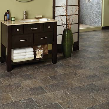 Mannington Vinyl Flooring in Orange, TX