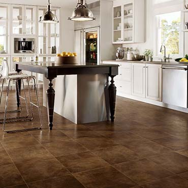 Armstrong Sheet Vinyl Floors in Orange, TX