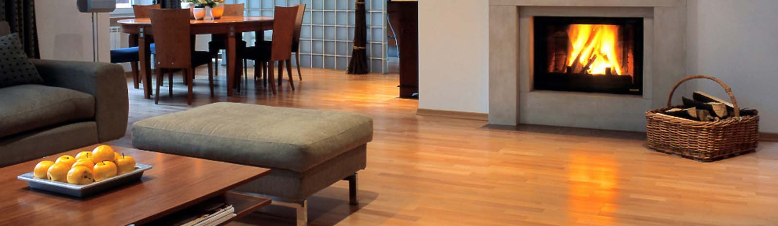 Factory Outlet | Wood Flooring