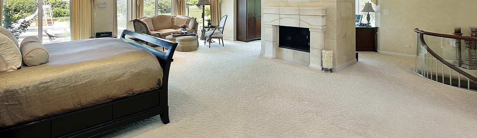 Factory Outlet | Carpeting