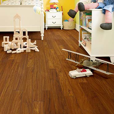 Mannington Laminate Flooring | Orange, TX